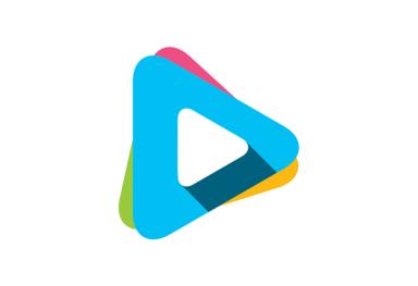 NabiLive - RTMP streaming
